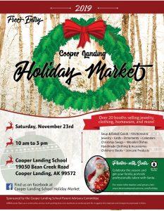 Holiday Market Poster (.jpg)